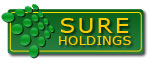 Sure Holdings Group